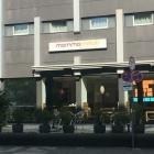 Foto zu MammaMinuti im Rilano Hotel Schwabing: