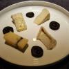 Assiette de Fromag