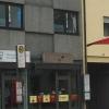 Bild von La Stazione