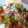 Neu bei GastroGuide: Cafe Bistro Mango