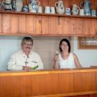 Foto zu Weinstube u. Ferienwohnung Reinhard: