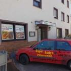 Foto zu Super Amigo Pizza Restaurant:
