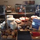 Foto zu STEFFENS OBEN Cafe Lounge Restaurant: