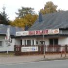 Foto zu Dela's Grillhaus: