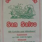 Foto zu Pizza-Pavillion San Salvo: