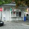 Neu bei GastroGuide: Pizza-Pavillion San Salvo
