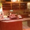 Bild von Wasner Wirt Gaststätte im Kaufland