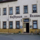 Foto zu Zur Brauerei: