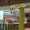 Bild von ThaiCo Asia Cuisine
