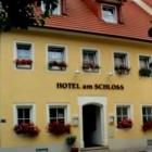 Foto zu Hotel am Schloß: Hotel am Schloss