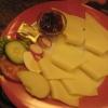 Neu bei GastroGuide: Cafe Schollin