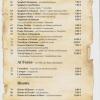 Neu bei GastroGuide: Ristorante Lausbub