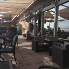 Foto zu Eiscafé am Pegelturm: