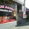 Bild von Club Agora