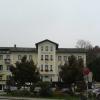 Bild von Café Prinzregent im Hotel Bayerischer Hof
