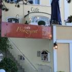 Foto zu Café Prinzregent im Hotel Bayerischer Hof: