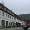 Bild von Klosterstüberl