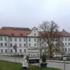 Foto zu Klosterstüberl: