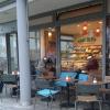 Bild von Meiers Café