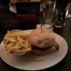Bild von Effe & Gold - Burger & Bar