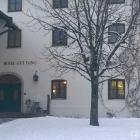 Foto zu St. Georgsklause auf Gut Ising: