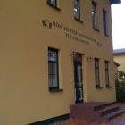 Foto zu Mönchguter Hofbrennerei
