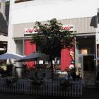 Foto zu Eiscafé Vittoria:
