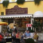Foto zu Stadtcafé Stülb:
