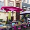 Neu bei GastroGuide: Café Bauer