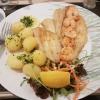 Bild von Fisherman's Seafood Bremen