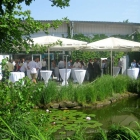Foto zu Marea - Ristorante & Bar:
