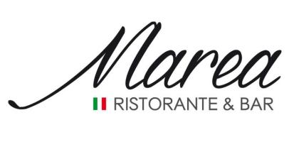 Fotoalbum: Marea Restaurante & Bar Galerie