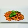 Neu bei GastroGuide: Marea - Ristorante & Bar
