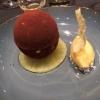 Bild von Restaurant & Weinbar WeinBasis