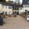 Bild von Weinkabinett Kloster Machern