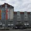 Bild von Richards im Hotel Rheingold