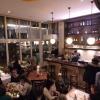 Bild von Restaurant ohne Namen Neuer Pferdemarkt 16