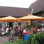 Foto zu Landgasthaus Klaukenhof am