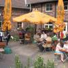 Neu bei GastroGuide: Landgasthaus Klaukenhof am