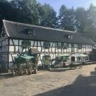 Foto zu Gammersbacher Mühle: Gammersbacher Mühle
