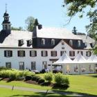 Foto zu Restaurant Schloss Auel: