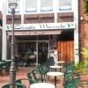Neu bei GastroGuide: Eiscafe Manuela