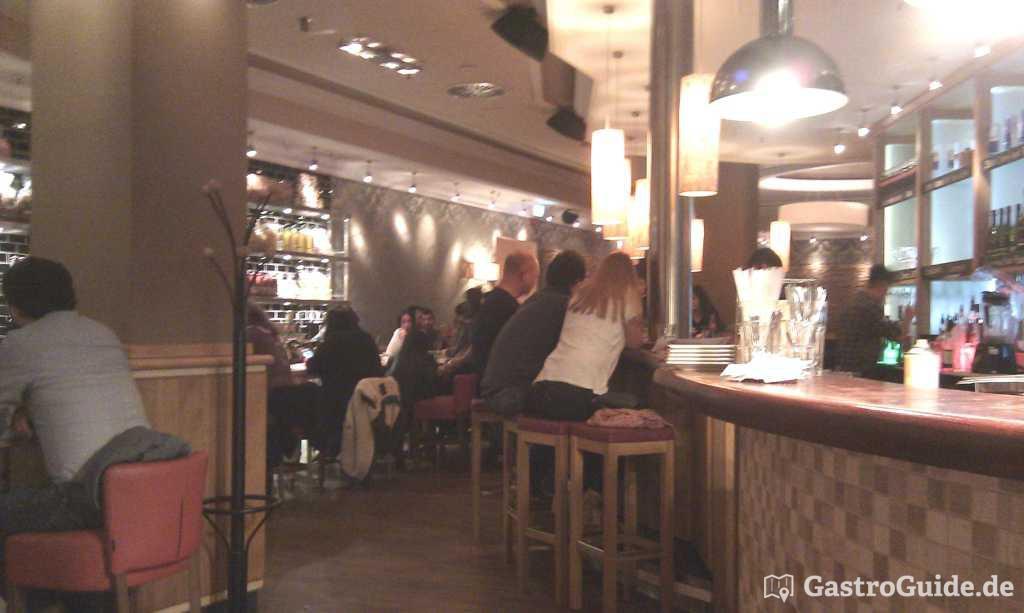 alex centro eg restaurant bar cafe in 46047 oberhausen neue mitte. Black Bedroom Furniture Sets. Home Design Ideas
