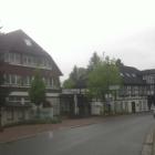 Foto zu Restaurant im Akzent Hotel Zur Wasserburg: