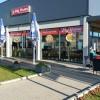 Bild von my Home - Kebab, Pizza, Restaurant