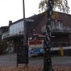 Neu bei GastroGuide: Lilly's im Hotel Stadt Norderstedt