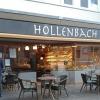Bild von Hollenbach