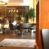 Neu bei GastroGuide: Bäckerei Cafe Brinker