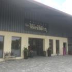 Foto zu Weinbau Weibler: