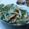 Gutshof Ziegelhütte - Beilagensalat
